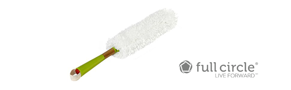 Full Circle, Cleaning Products, Cleaning Tools, Cleaning Supplies, Sponge, Dish Brush, Recycle