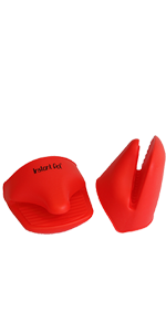 mini mitts, instant pot mitts