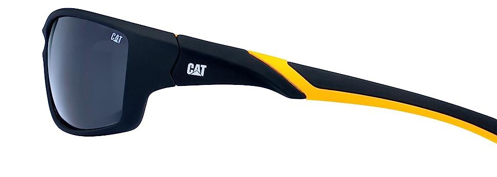 Caterpillar, Cat, Cat Sunglasses, Polarized, Sunglasses, Polarized Sunglasses