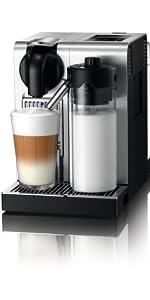 Nespresso Lattissima Pro Coffee Machine by De'Longhi