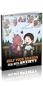 anxiety book for kids
