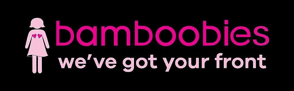 1a219cebfe Amazon.com   Bamboobies Nursing Bra