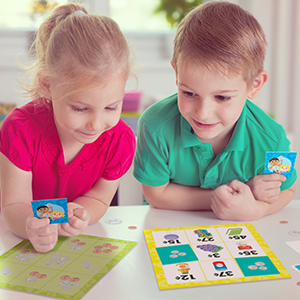 learning games, kid games, educational games, skill, practice, prepare, success, gameplay - School Zone - Hidden Pictures Around The World Workbook - Ages 5 And Up, Hidden Objects, Hidden Picture Puzzles, Geography, Global Awareness, And More (School Zone Activity Zone® Workbook Series)
