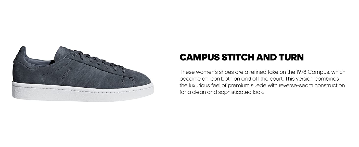 876c0c343b481 adidas Originals Campus Women