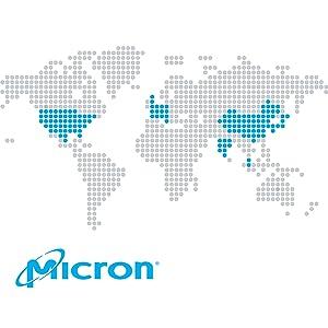 Micron SSD BX500