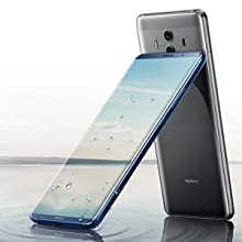 Infinix Hot 5 Lite Dual Sim Phone - X559