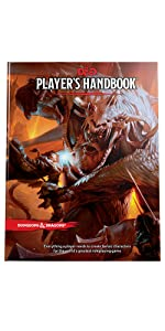 d&d, dungeons and dragons, dungeons & dragons