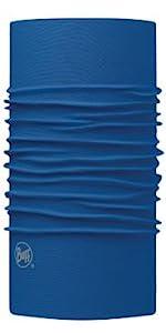 d22fec8597a Amazon.com  Buff Lightweight Merino Wool Multifunctional Headwear ...
