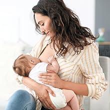 lanoline allaitement creme mamelons