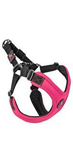 Escape Free Sport Dog Harness