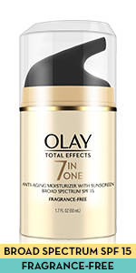 olay, total effects, anti ageing, anti aging, anti-ageing, face cream, face moisturiser