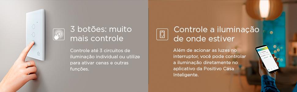 botoes_controle-interruptor-wifi