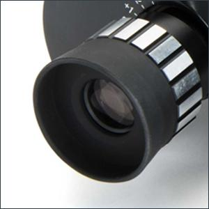 Amazon.com : Celestron SkyMaster 25X100 ASTRO Binoculars