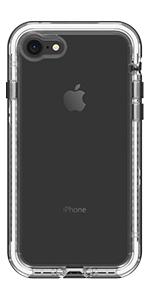iphone SE case, apple iphone SE case, iphone case, lifeproof for iphone SE 2nd gen, waterproof case