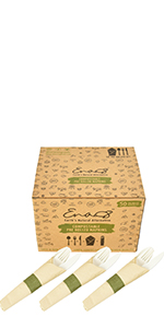 rolled napkin, compostable rolled napkin