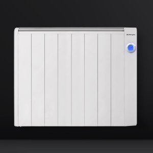 emisor termico bajo consumo, emisores termicos, emisor termico orbegozo, emisores termicos orbegozo