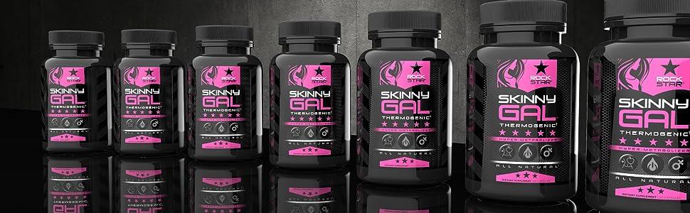 fat burner. women diet pill. weight pills loss women for. dieting. fat burning. appetite suppressant