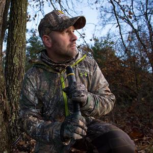 Hunters Specialties Nemesis Deer Call 00412 NEW