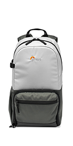 LP37234-PWW Truckee BP150 LX, camera backpack, DSLR