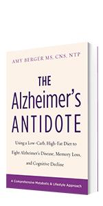 alzheimer's, nutrition, nutrition-based