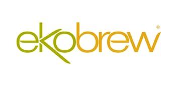 Ekobrew Logo