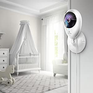 wireless security cameras, home security cameras, wireless camera, wireless security camera