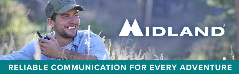 midland radio t10 reliable communication for every adventure