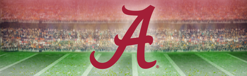University of Alabama, Alabama, Crimson Tide, Roll Tide, gifts