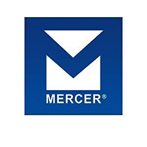 12-Inch Mercer Abrasives BTHS12 Three Square Files Smooth