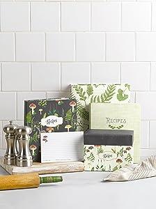 recipe books;recipe cards;kitchen;kitchen gadgets;recipe holder