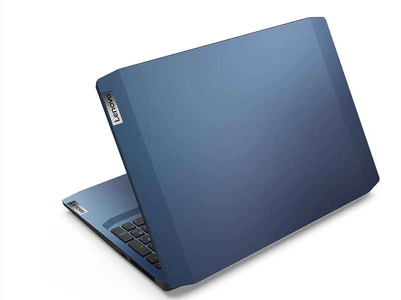 lenovo-ideapad-gaming-3-notebook-display-15-6-fu