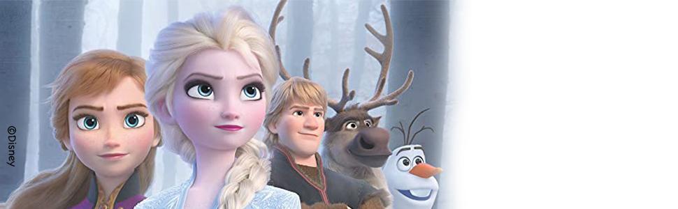 princesse, disney princesse, cadeau fille, cadeau princesse, coffret princesse, coffret disney