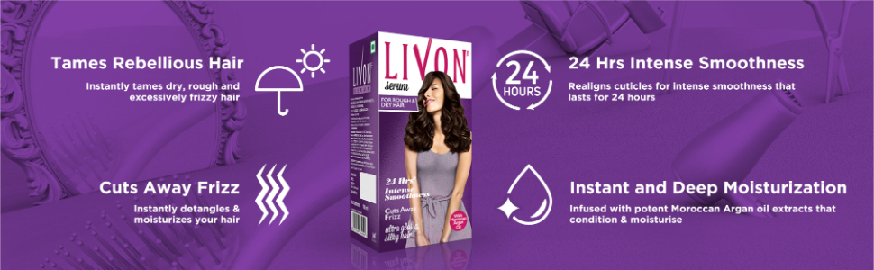 Dry hair, Hair styling serum,hair gel serum, serum drops, best hair serum, hair serum for women