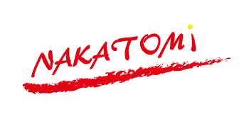 ナカトミ(NAKATOMI)