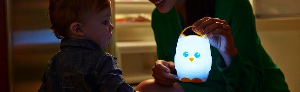 night light; munchkin night light; lindam; lindam night light; portable nightlight; toddler light;