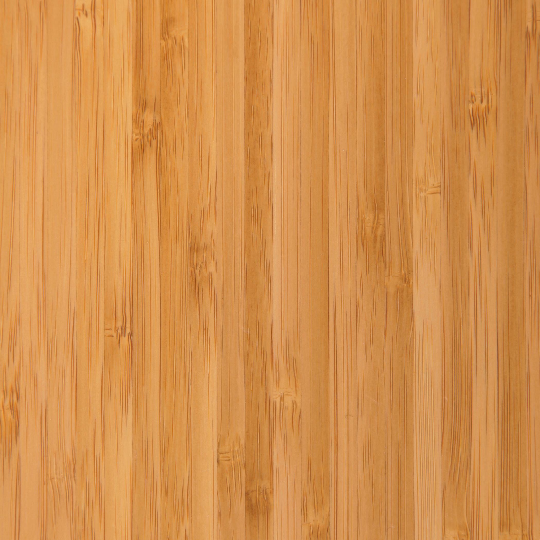 Amazon Anji Mountain AMB0500 1002 Trifold Bamboo Chairmat