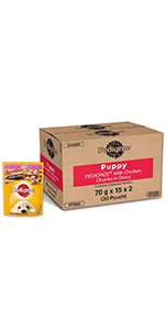 Gravy dog food, dog food, puppy food, adult food, home food for dogs, food under 100, cheap dog food