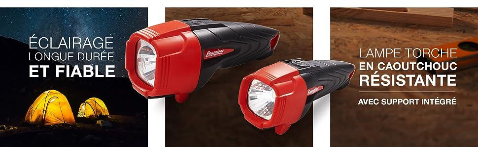 Frontale Professional Energizer Energizer Atex Lampe Frontale Atex Professional Professional Lampe Energizer 1JcKTlF