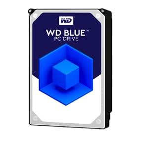 Hard Disk 250GB For Desktop