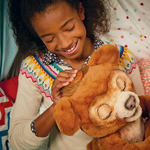 furreal,fur real,furreal bear,furreal cubby,furreal simba,furreal tyler,furreal tiger,furreal lion