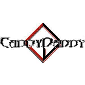 CaddyDaddy Golf