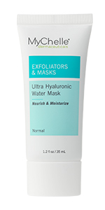 5a4829736f3 Ultra Hyaluronic Hydrating Serum · Bio-Firm Hydrogel Concentrate · Serious Hyaluronic  Moisturizing Gel · Ultra Hyaluronic Hydrating Cream · Ultra Hyaluronic ...