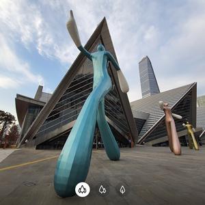 Samsung Galaxy Note10 Lite Ultra Wide Camera