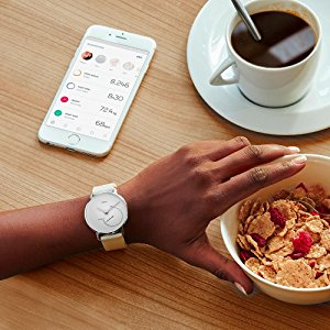Withings Body + Health Mate