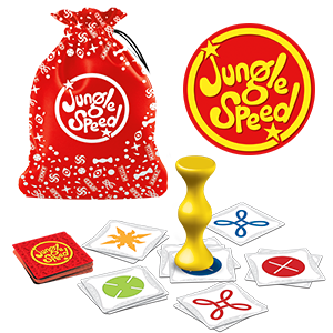 jeu jungle speed pour enfant