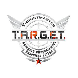 thrustmaster, hotas warthog, joystick, joystick pc, simulacion aerea, simulacion de vuelo