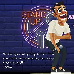 Here'a Aarav