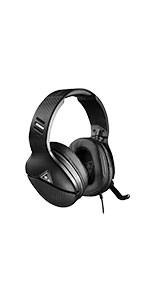 gaming headset, gaming headphone, ps4 headset, xbox one headset, xbox one mic, pc headset, pc gaming