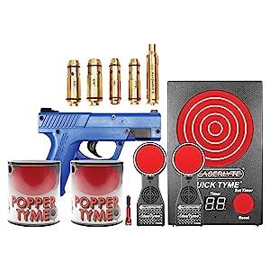 barsony truglo laserpet self defense defensive shooting ccw protection shooting games trigger