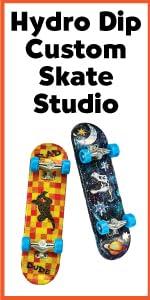 Finger boards for kids, finger skateboards, finger skateboard set, skateboard mini deck